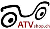 ATVshop GmbH