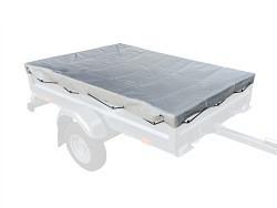 Flachplane WallTrailer W1