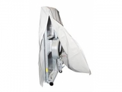 Hülle mit Klettverschluss WallTrailer W1
