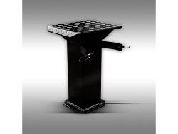 Spalttisch für Holzspalter TS-18, TS-1..