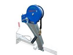 Lade-Winde WallTrailer W1