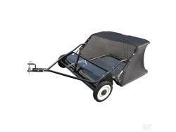 Rasen-Kehrmaschine 96cm GoPart
