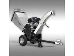 Schredder Jansen GTS-2000pro