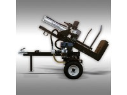 Holzspalter Jansen HS-22A62
