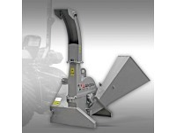 Schredder Jansen BX-42S