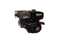 270cc, 9 PS Benzinmotor