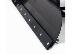 WARN Ersatz Schürfliste 127cm Kunststoff