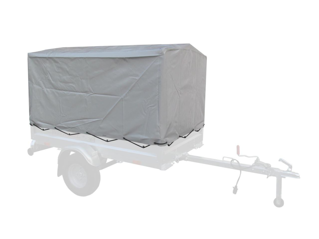 hochplane 110cm walltrailer w1 zubeh r walltrailer atvshop gmbh. Black Bedroom Furniture Sets. Home Design Ideas