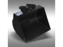 Schaufel 600mm zu Minibagger MB-300