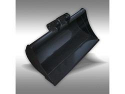 Schaufel 900mm zu BHM/BHSM Heckbagger