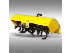 Bodenfräse 72cm für Jansen MGT-270