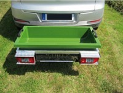 Heck-Pack Vario-Box 1200